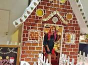 Sharing Christmas Spirit Seda Hotels Partnership with Smile Train