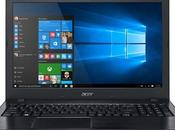 Best Laptops (Solid-State Drive) 2019