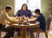 Chrissy Metz Faith Tested 'Breakthrough' Trailer