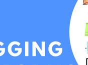 Best Blogging Sites Blog Platforms Comparison [INFOGRAPHIC]