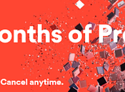 Months Spotify Premium Only P9.00 Before Promo Ends!