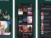 Best Movie Download Apps (android/iPhone) 2019