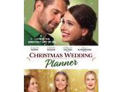 Christmas Wedding Planner (2017) Review