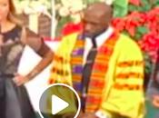 Gizelle Bryant Back Empowerment Temple Jamal Bryant's Last Sermon