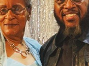 Marvin Sapp Mother Lodena Honored Hometown Forest,