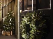 Designers Christmas