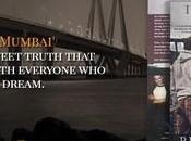 M-M-Mumbai, Emotional Read -Book Review