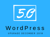 WordPress Updates with Blocks Gutenburg