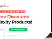 AdPlexity Mobile Coupon Codes December 2018: (Lifetime Discount)