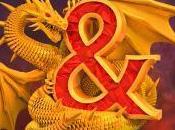 Were-dragons