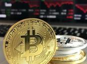 Tips Investing Bitcoin Mexico
