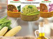 Make Your Cooking Quick Tasty with Instant Masala Mixes