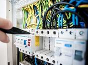 Energy Saving Tips Save Money Your Electric Bill