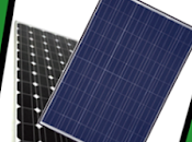 Which Solar Panel Technology Best India?