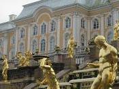 Quick Guide: Peterhof Palace