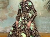 Maryna Polkanova Couture Detour STYLE SCMP Magazine Benjamin Kanarek