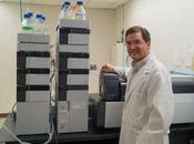Exploring Possibilities Mass Spectrometry: Interview with Richard Breemen