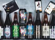 2018 Beer Lovers' Holiday Gift Guide