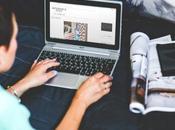 Tips Make Money Blogging 2018 Ultimate Beginners Guide