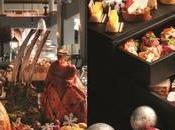 Christmas Deals Hotels Singapore Celebrate Festival!