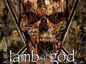 CANNIBAL CORPSE Announces North American Tour Dates With Slayer, Lamb God, Amon Amarth
