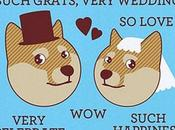 Hilarious Examples Funny Wedding Cards