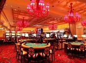 Things Vegas Enjoy Your Weekend
