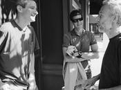 YEARS AGO: Beastie Boys Move