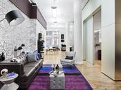 Brilliant Ideas Inspire Your Commercial Interior Design