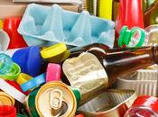 Technology That Could Solve World's Waste Problem