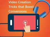 Videos Increase Conversion Rates?