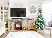 Getting Home Ready Christmas With Dulux EasyCare QuickDry Satinwood Paint