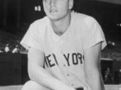 This Baseball: Roger Maris Dies