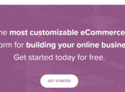 WooDropship Review 2018: Best WooCommerce Dropshipping Plugin? Stars)