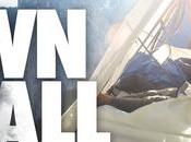 Video: Behind Scenes Dawn Wall Documentary