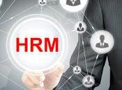 Human Resource Management Course India