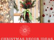 Best Christmas Decor Ideas 2018