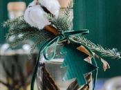 Homemade Vanilla Extract: Gift Idea