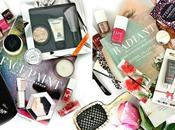 Make-Up/Beauty Products Gift Simply Treat Yourself!