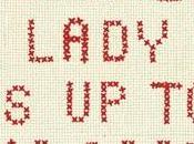 Elderly Lady Good Helene Tursten-Translated Marlaine Delargy Feature Review