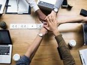 Things That Will Give Your Business Productivity Boost