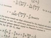 Revise Physics Syllabus Main Just Month?