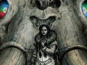Preview American Gods: Ainsel (Dark Horse)