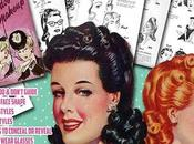 Vintage 1940s Hair Tutorial Book 1943