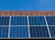 What Solar Panel?