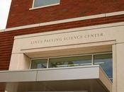 Vision Future Linus Pauling Institute