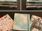 BLOG TOUR: Ellie Claire 365-Devotional Journals