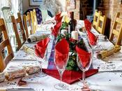 Lifestyle|| Tips Cooking Christmas Lunch Many…