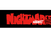 Q&A: Nightmare Market Admin Talks Mission, Operations, Goals Current State Darknet