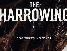 Harrowing (2018)